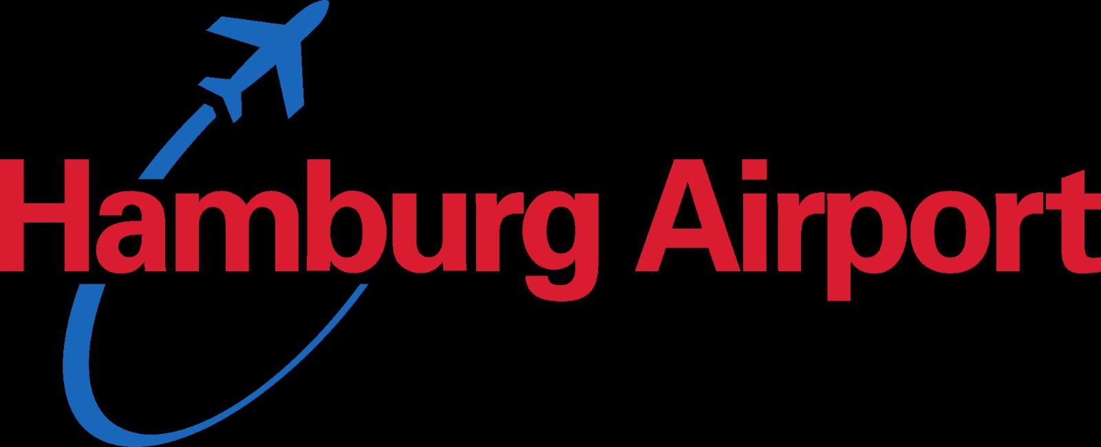 Information om parkering i Hamborg Lufthavn