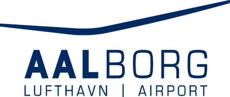 Information om Aalborg Lufthavn (AAL)