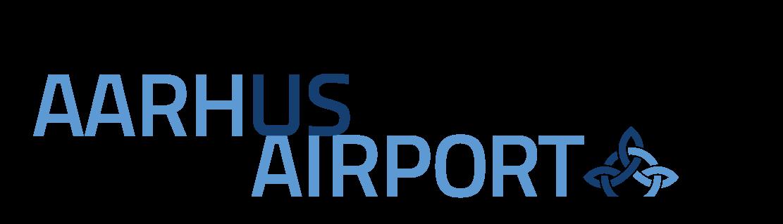 Information om Aarhus Lufthavn i Tirstrup
