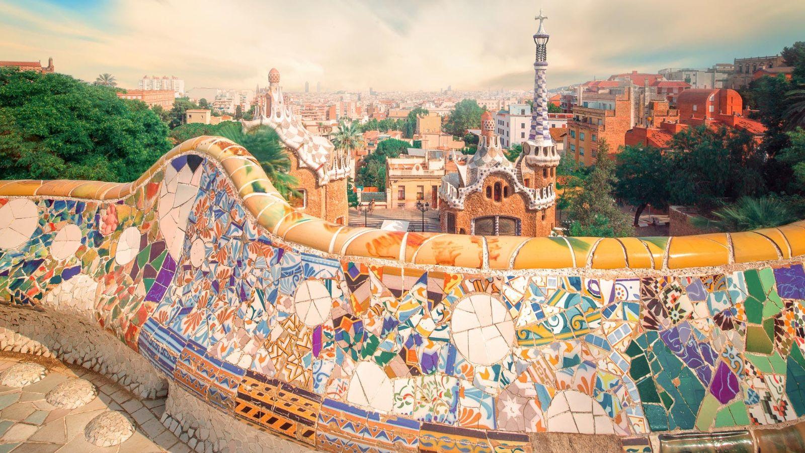 Last minute restpladser til Spanien